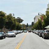 Burlingame shoots down safe streets