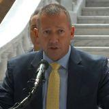 Utah lawmaker: State government 'overreacted' with coronavirus response