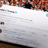 Reed Galen: Rage-tweeting is not what we need from our president