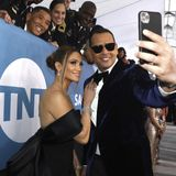 Alex Rodriguez, Jennifer Lopez Reportedly out of Race to Buy Mets