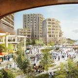 Google sibling Sidewalk Labs nixes Toronto smart city project