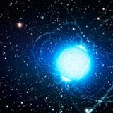 Fast radio bursts could be distant magnetars, new evidence suggests