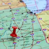 'Rebuild Illinois' should be retooled for COVID-19 recovery