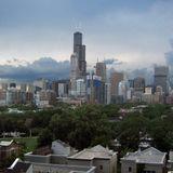 Illinois businesses get $168 million from Economic Injury Disaster Loan program