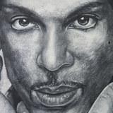 Prince Talks Politics, Religion, and Gays, Then Recants