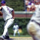 This Day in Sports History: Kerry Wood Ties Strikeout Record