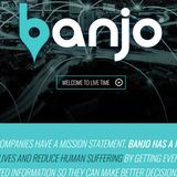 University of Utah terminates its contract with Banjo