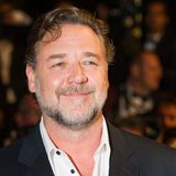 Russell Crowe on 'Gladiator' 20 Years Later, From Risky Stunts to Working With Ridley Scott