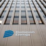 Despite Clean Economy Act, Dominion forecasts a strong role for natural gas in Virginia - Virginia Mercury
