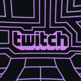 Twitch is going to fund new reality programming