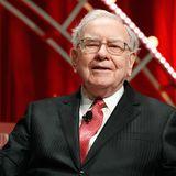'Who am I to be bold?': Warren Buffett's lack of stock purchases worries billionaire investor Leon Cooperman | Markets Insider