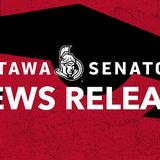 Ottawa Senators provide options for ticket holders during NHL pause