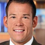 Sven Sundgaard speaks out for the first time since getting fired by KARE