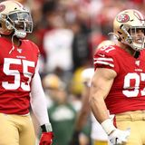 Ranking all 32 NFL defenses from worst to best