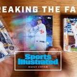 How the Internet Created a Sports-Card Boom—and Why the Pandemic Is Fueling It