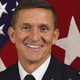 Where Does Lt. Gen. Flynn Go To Get His Reputation Back?