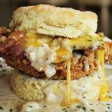 Here Are The 13 Dishes You Have To Eat In Oregon Before You Die