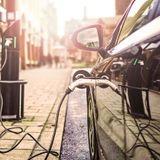 New Algorithm Could Increase Hybrid Vehicle Energy Efficiency by Up to 50 Percent