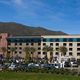 Viejas Casino & Resort in Alpine Plans to Reopen May 18 - Times of San Diego