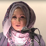 Muslims As 'Other' — A Personal Narrative Of Islamophobia