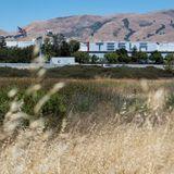 Tesla sues Alameda County to force California factory reopening – TechCrunch