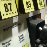 San Diego Gas Prices Increase By 1 Cent Per Gallon - Times of San Diego