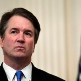 Could Kavanaugh sue New York Times over allegation report?