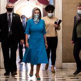 Inside House Democrats' whopping $1.2 trillion+ coronavirus relief proposal