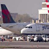 Airlines will be cutting jobs this fall. Waiting until then poses a big problem