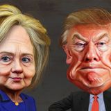 The Worst Hot Takes Of 2016 Election: An Unforgiving Retrospective