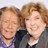 Jerry Stiller dead: US comedian dies at the age of 92