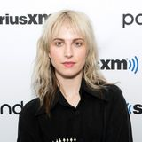 Hayley Williams calls out sexist responses to Paramore lineup changes