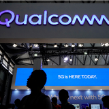 [BREAKING] Qualcomm Displays Newest Snapdragon 768G 5G With Boosted CPU and GPU | Tech Times