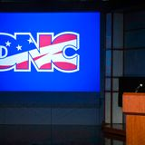 Reporter Notes: Exposing Corruption Within The DNC - Shadowproof
