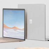 Microsoft Admits Surface Laptop 3 Cracks Screen; Here's What You Should Do to Fix it | Tech Times