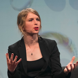 Chelsea Manning Understands Grand Jury Better Than Judge Jailing Her
