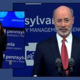 Gov. Wolf Blasts Businesses, Counties Seeking to Reopen Early, Threatens Consequences