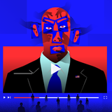 Deepfakes' threat to 2020 US election isn't what you'd think