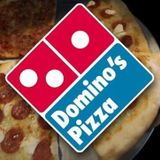 More than 150 rodent droppings found inside Domino's Pizza restaurant