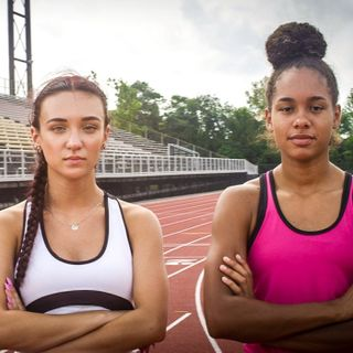 Attorneys for Conn. High School Runners Ask Judge to Recuse after He Forbids Them from Describing Trans Athletes as 'Male'   National Review