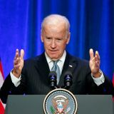 Joe Biden Is China's Choice for President | National Review