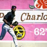 Err Jordan: Michael Jordan's baseball adventure