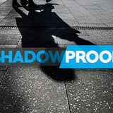 Statement On False Claim Shadowproof Outed Person With Disability
