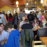 Health department orders closure of Castle Rock restaurant that packed in Mother's Day crowd despite coronavirus