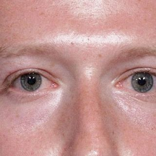 Facebook helps launch American Edge, lobbying group in DC to fight antitrust regulators