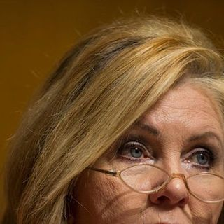 Sen. Blackburn: Biden Should Answer to What He Knew of Flynn Setup