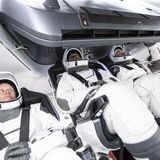 After Demo-2: SpaceX is already prepping for 1st operational Crew Dragon mission