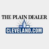 The Plain Dealer union is dissolved as Advance Local moves its final four reporters to non-union Cleveland.com - Poynter