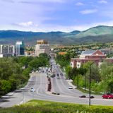 Boise or Bozeman bound? Redfin CEO predicts big shift to smaller cities as remote work takes hold