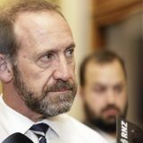Police trial of facial recognition technology 'a matter of concern' - Andrew Little